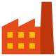 Industrial Buildings(Factories, warehouse)